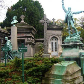 Памятники14