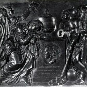 Памятники22