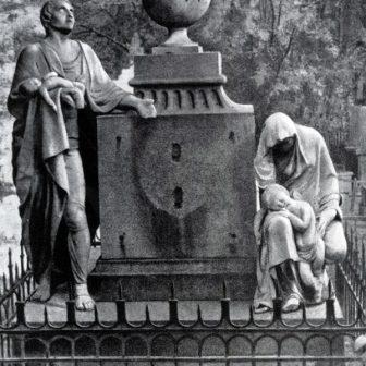 Памятники23