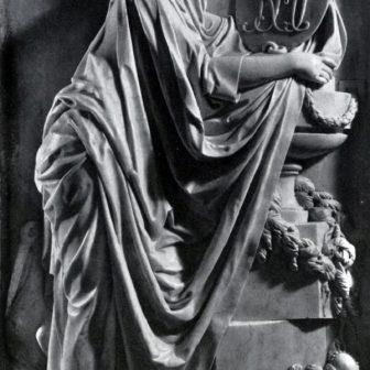 Памятники24