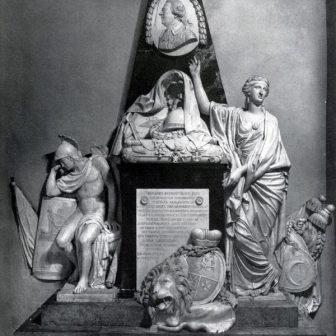 Памятники25
