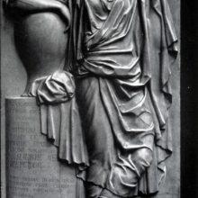 Памятники26