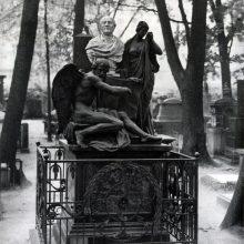 Памятники28