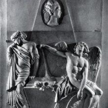 Памятники29