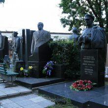 Памятники31