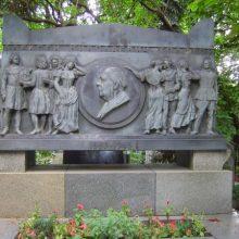 Памятники32
