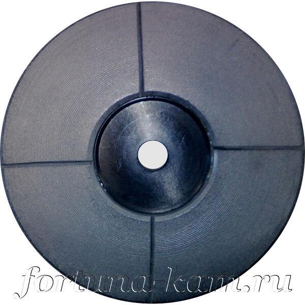 Круг для полировки BUFF 250 мм.