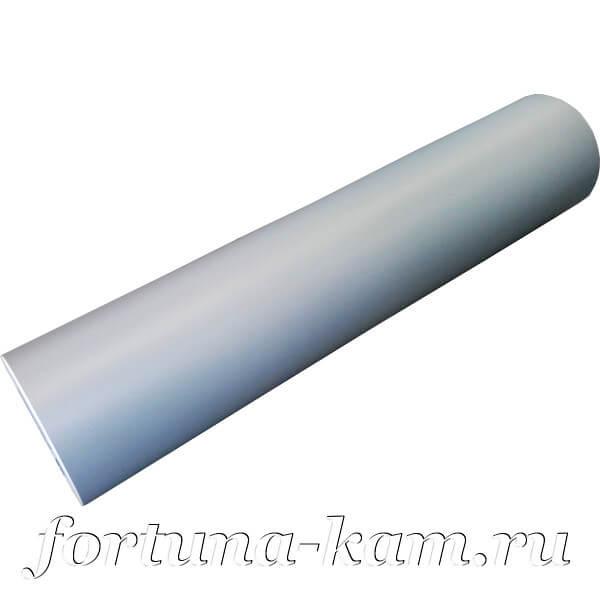 Плёнка каучуковая для плоттера Apratek 0,61 м.