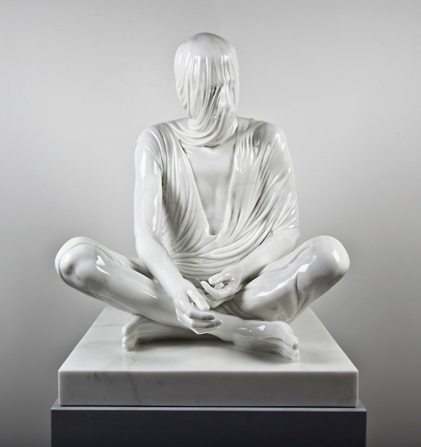 Современные скульпторы по граниту и мрамору