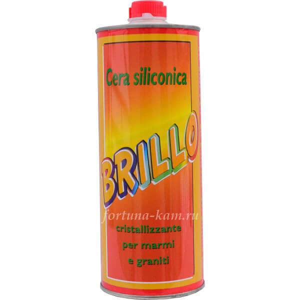 Кристаллизатор Brillo 750 мл.