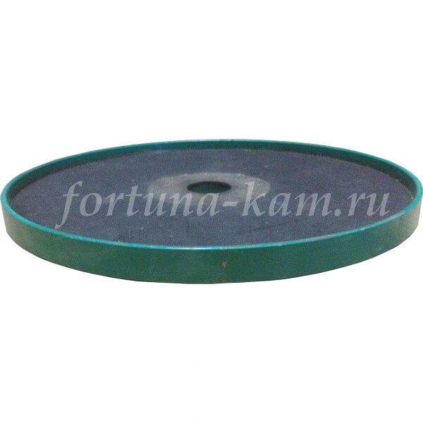 Планшайба металлическая Дельфин 250 мм.