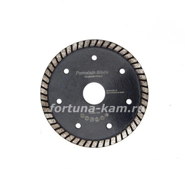 Отрезной диск Shinhan PRB 125 мм.