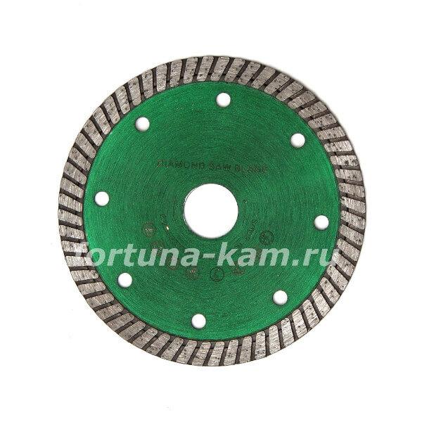 Отрезной диск Shinhan C-PRO 125 мм.