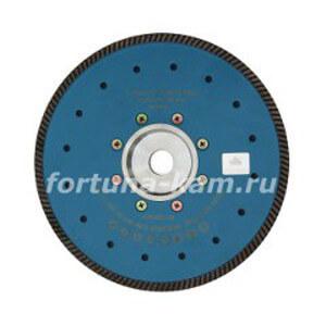 Отрезной диск Shinhan AWC Std с фланцем 230 мм.